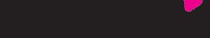 improvemedia advertisement network logo