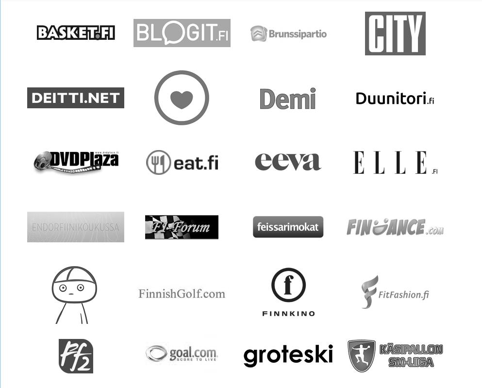 improvemedia advertisement network