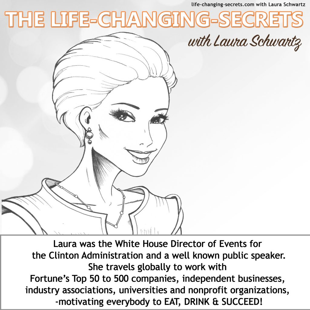 life-changing-seccrets-laura-1a-1024x1024