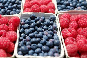 berries-1493905_960_720