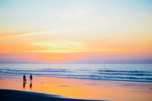 sunset-beach-1082204_960_720