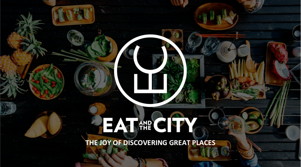 EatAndTheCity helps media companies generate income and local content through restaurant listings and reviews