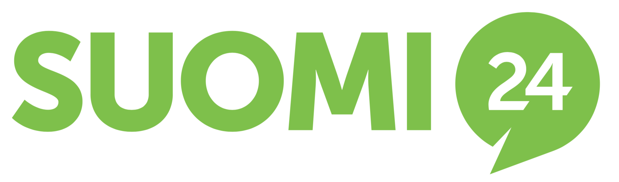 Suomi24.fi logo