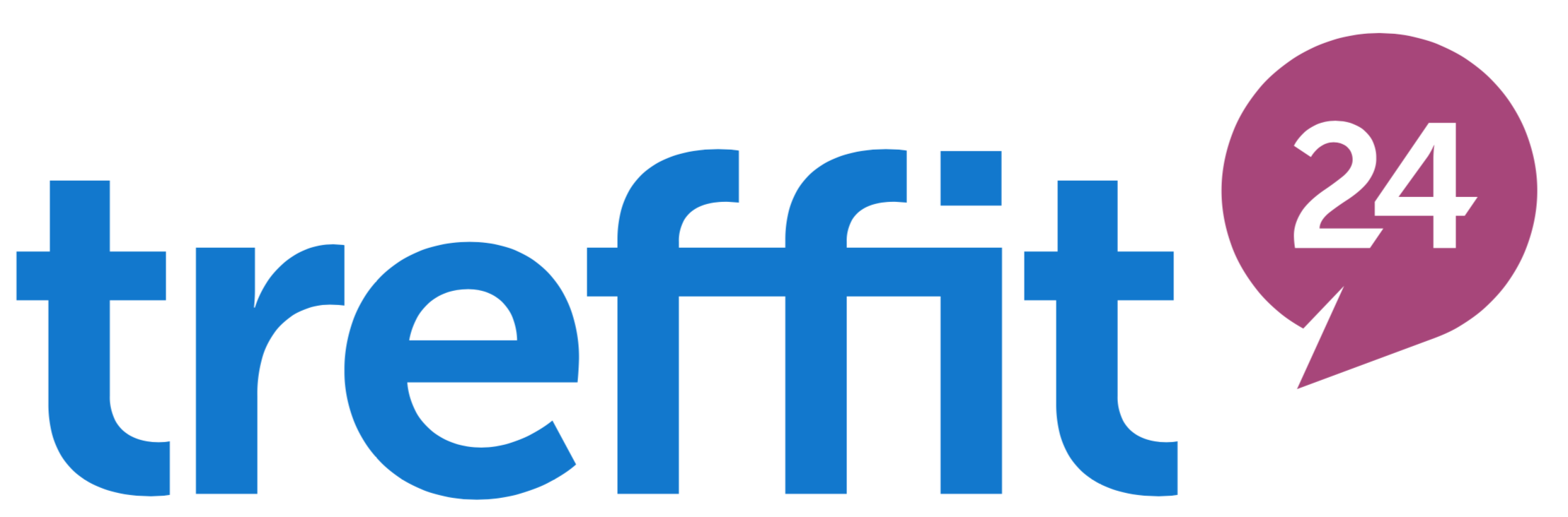 Treffit24 - Best Dating and Match Making Platform in Finland